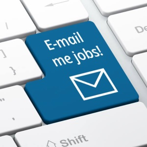 summerjobs get fresh jobs by email